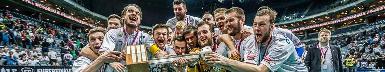 69a34e82e45c4 Banner 1. SC TEMPISH Vítkovice vs FAT PIPE FLORBAL CHODOV - Tipsport  Superliga