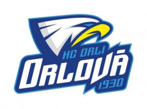Logo - host