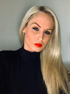 Barbora Papežová